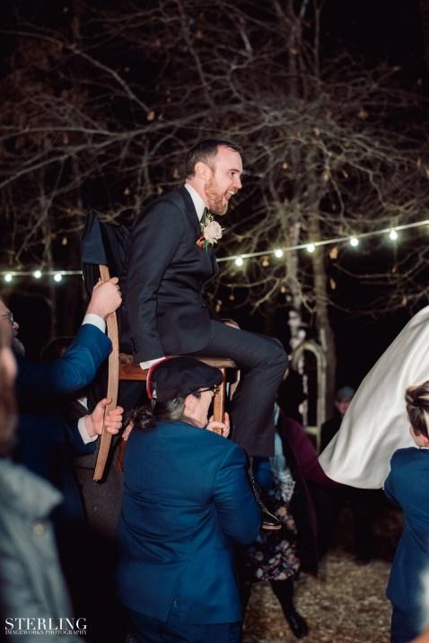 sarah_jason_wedding(i)-609