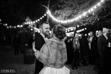 sarah_jason_wedding(i)-639