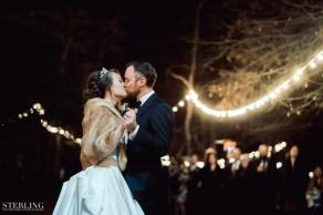 sarah_jason_wedding(i)-644