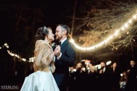 sarah_jason_wedding(i)-647