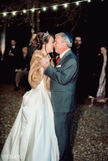 sarah_jason_wedding(i)-686