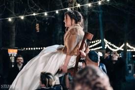 sarah_jason_wedding(i)-792
