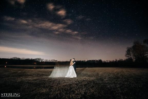 sarah_jason_wedding(i)-990