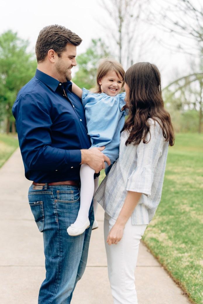 evans_family_2020-44