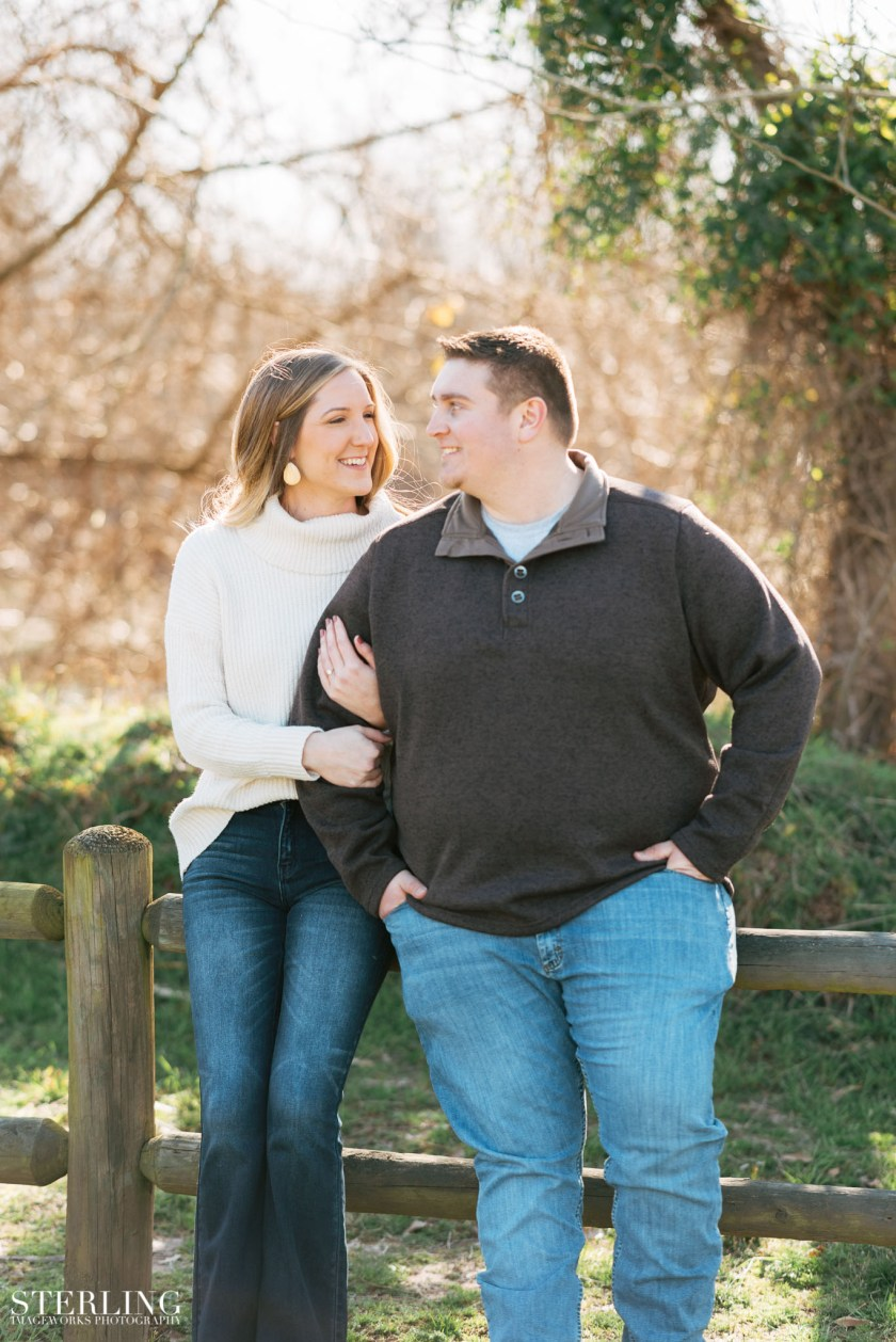 hannah_will_engagements(i)-55