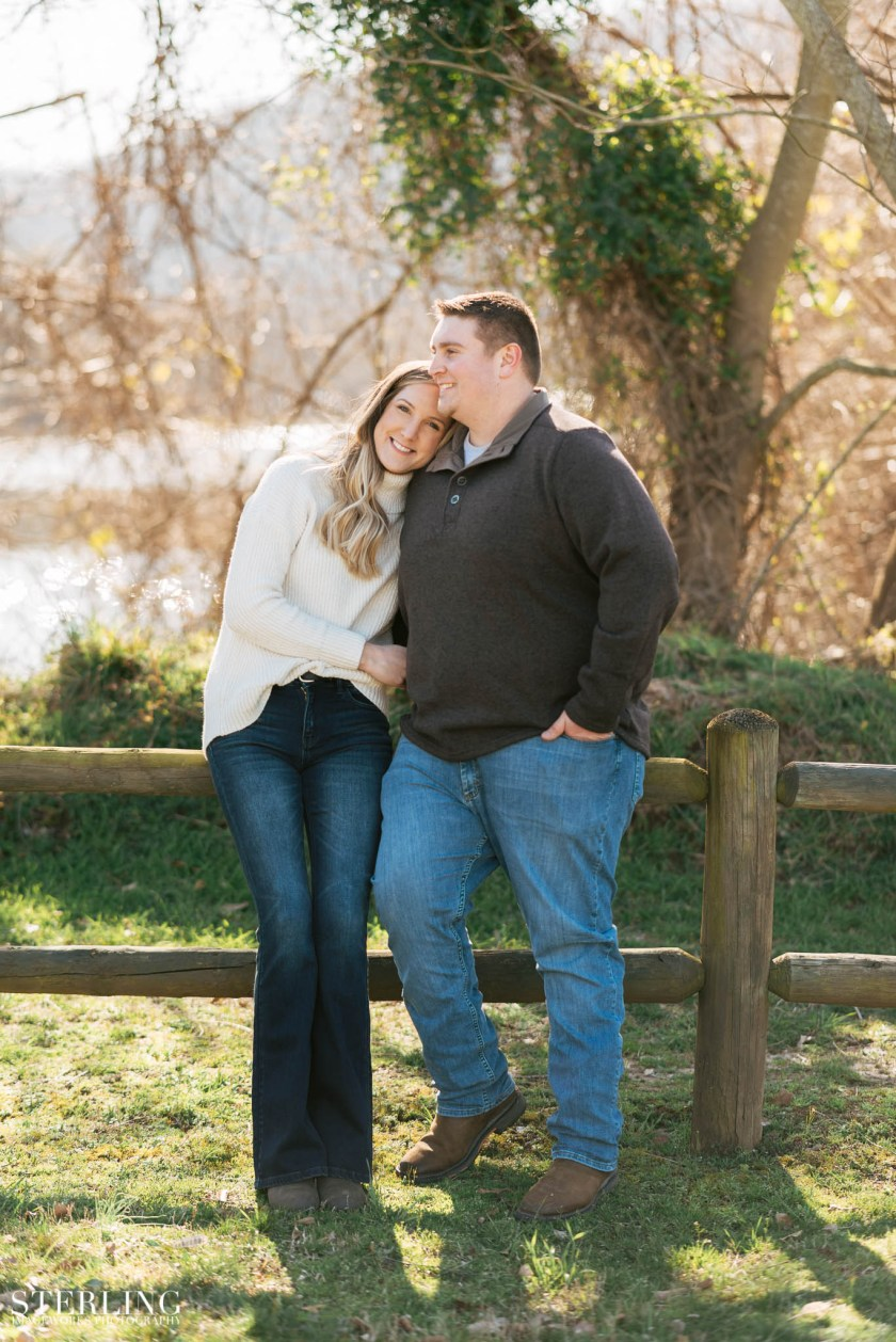 hannah_will_engagements(i)-71