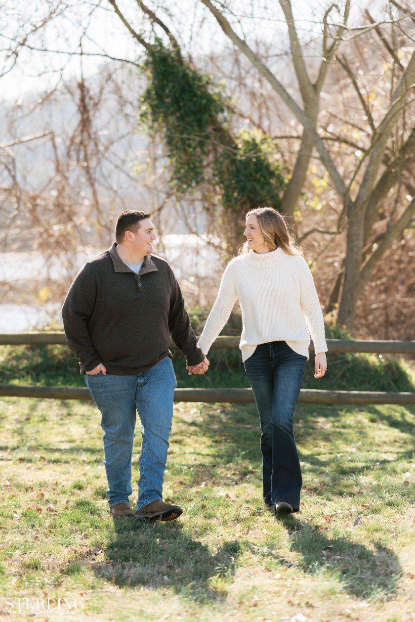 hannah_will_engagements(i)-75