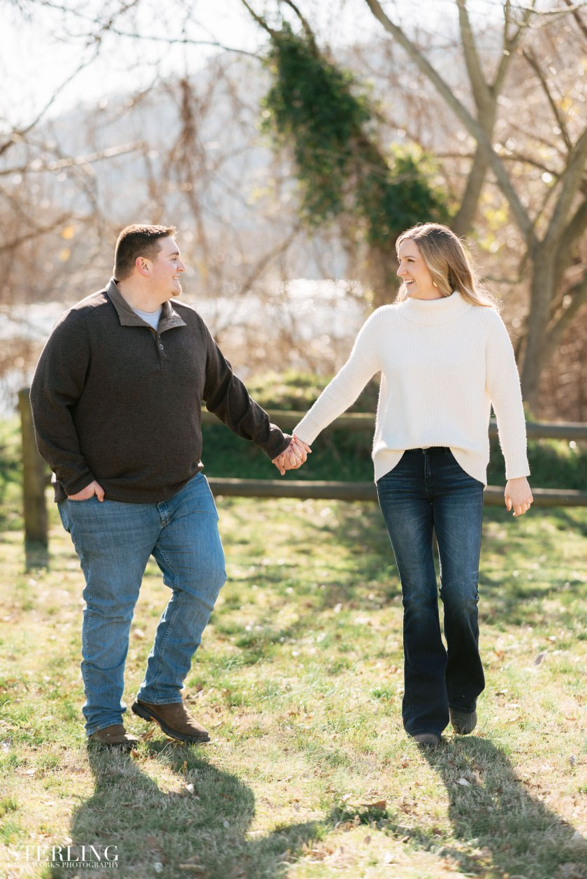 hannah_will_engagements(i)-77