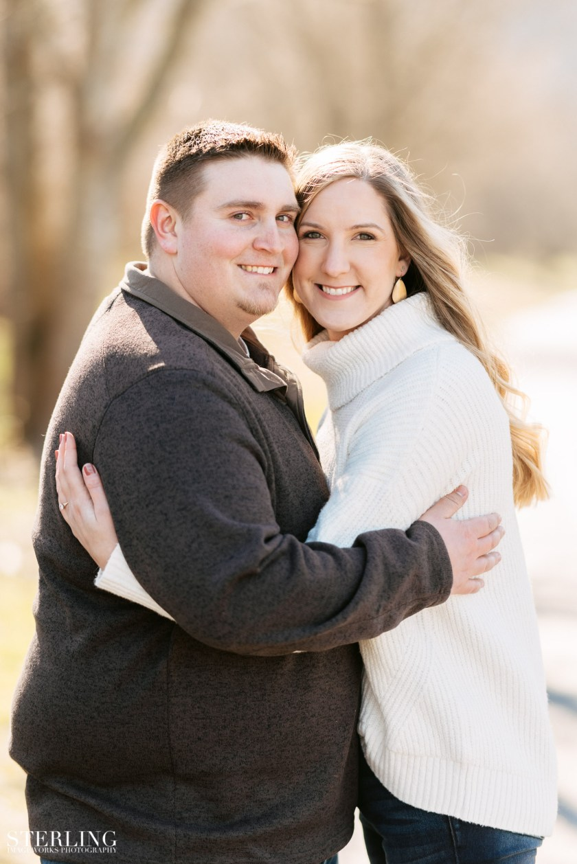 hannah_will_engagements(i)-79