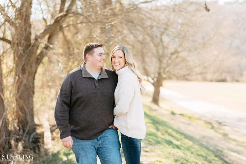 hannah_will_engagements(i)-91