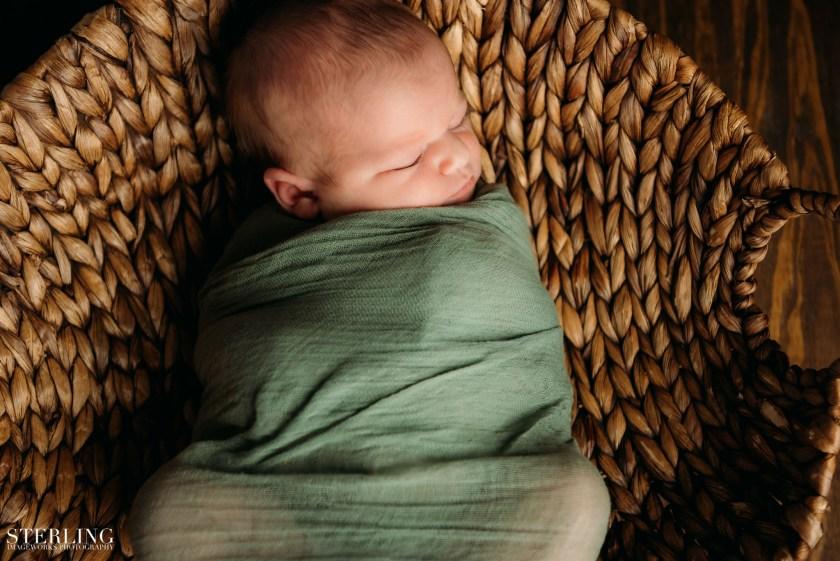 Carter_mae_newborn(i)-12