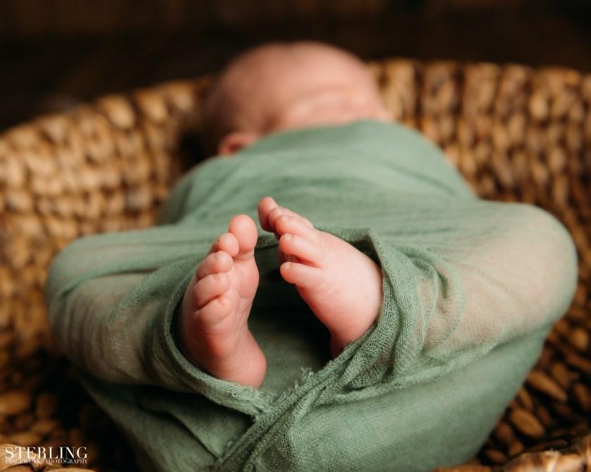 Carter_mae_newborn(i)-16