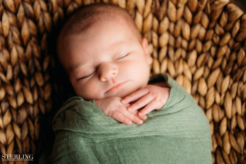 Carter_mae_newborn(i)-2