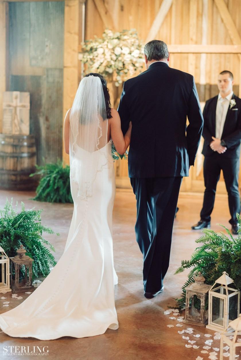 bailey_blaine_wedding2020-130