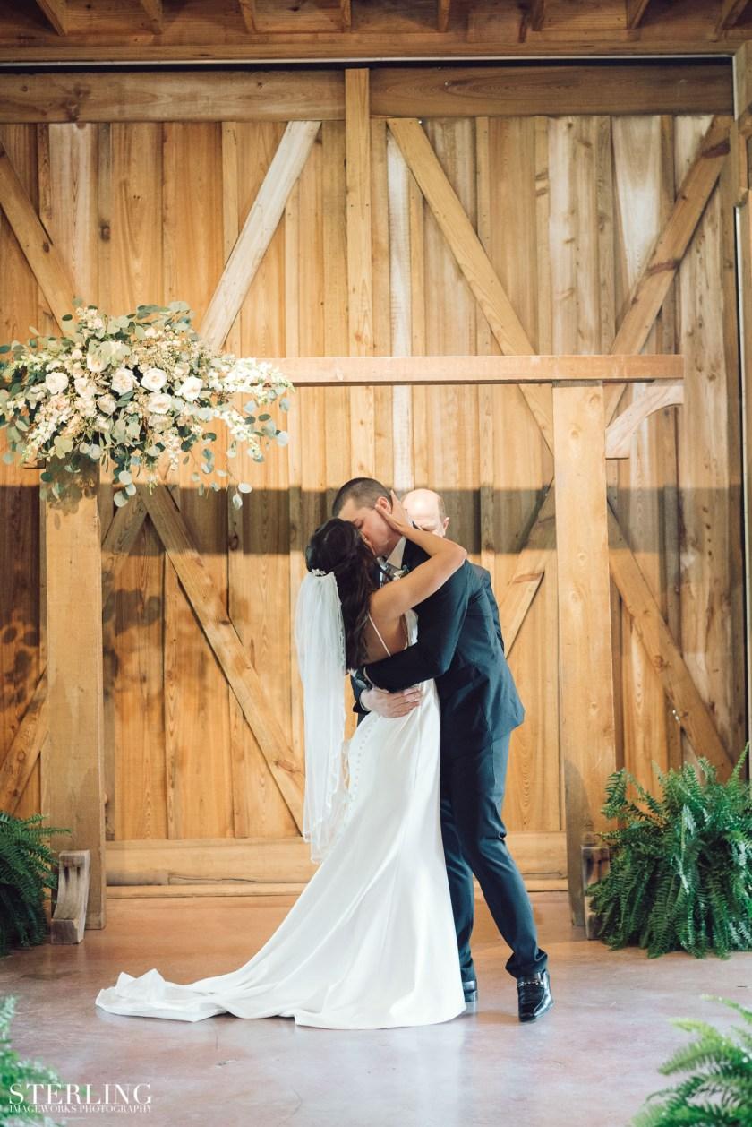 bailey_blaine_wedding2020-159