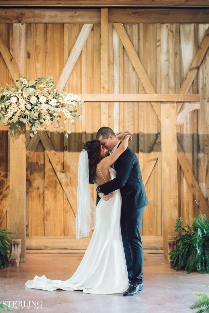 bailey_blaine_wedding2020-160