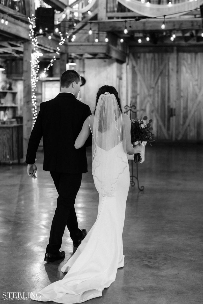 bailey_blaine_wedding2020-165