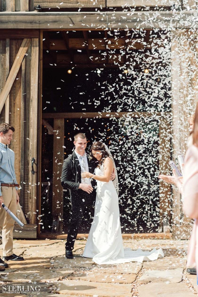 bailey_blaine_wedding2020-255