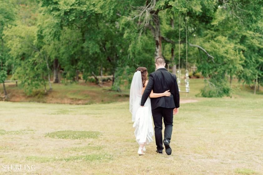 bailey_blaine_wedding2020-259