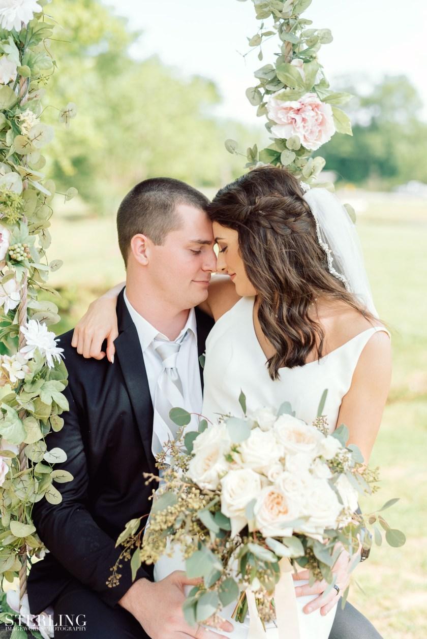 bailey_blaine_wedding2020-266