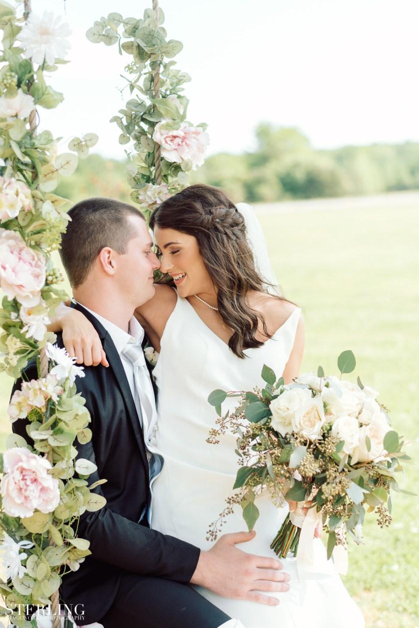 bailey_blaine_wedding2020-267