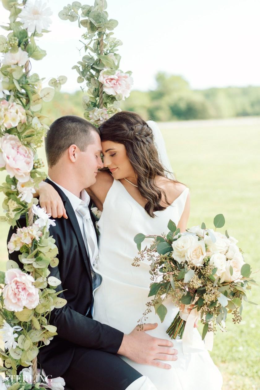 bailey_blaine_wedding2020-269