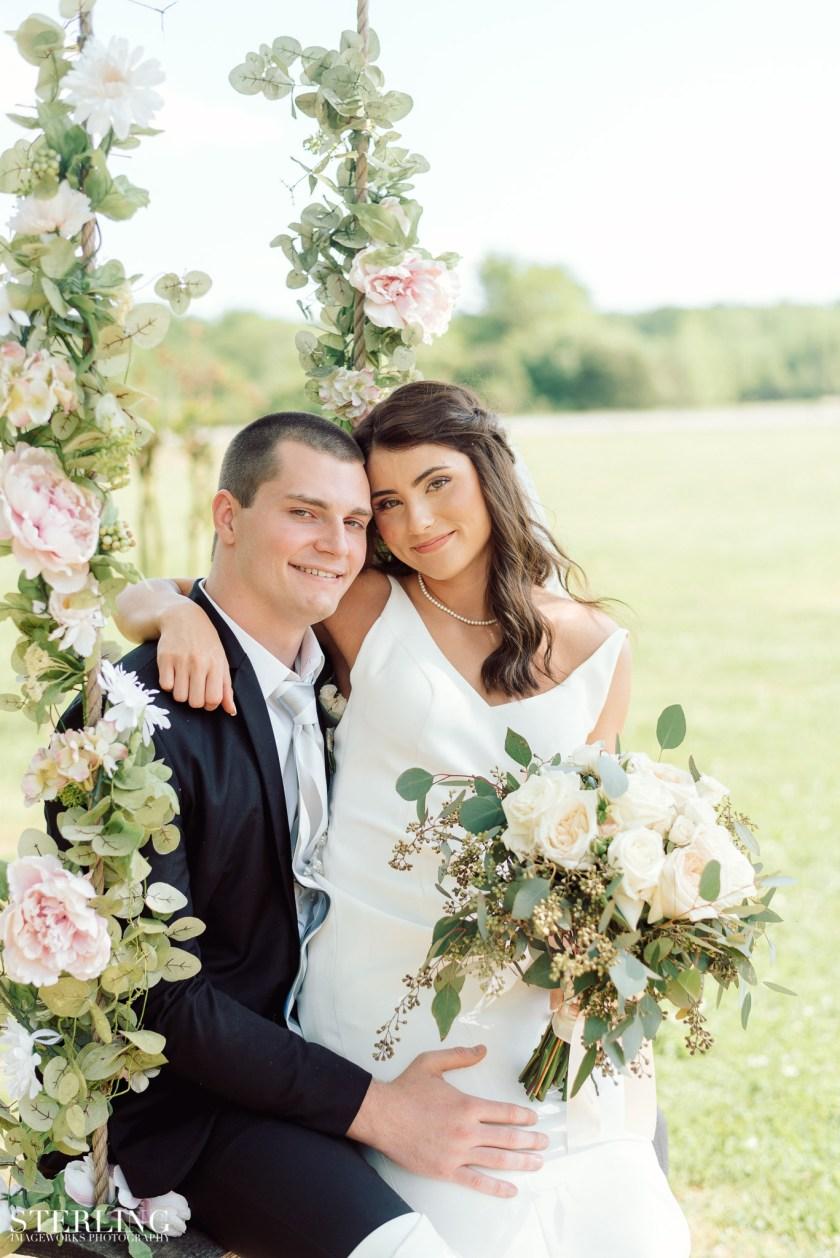 bailey_blaine_wedding2020-273