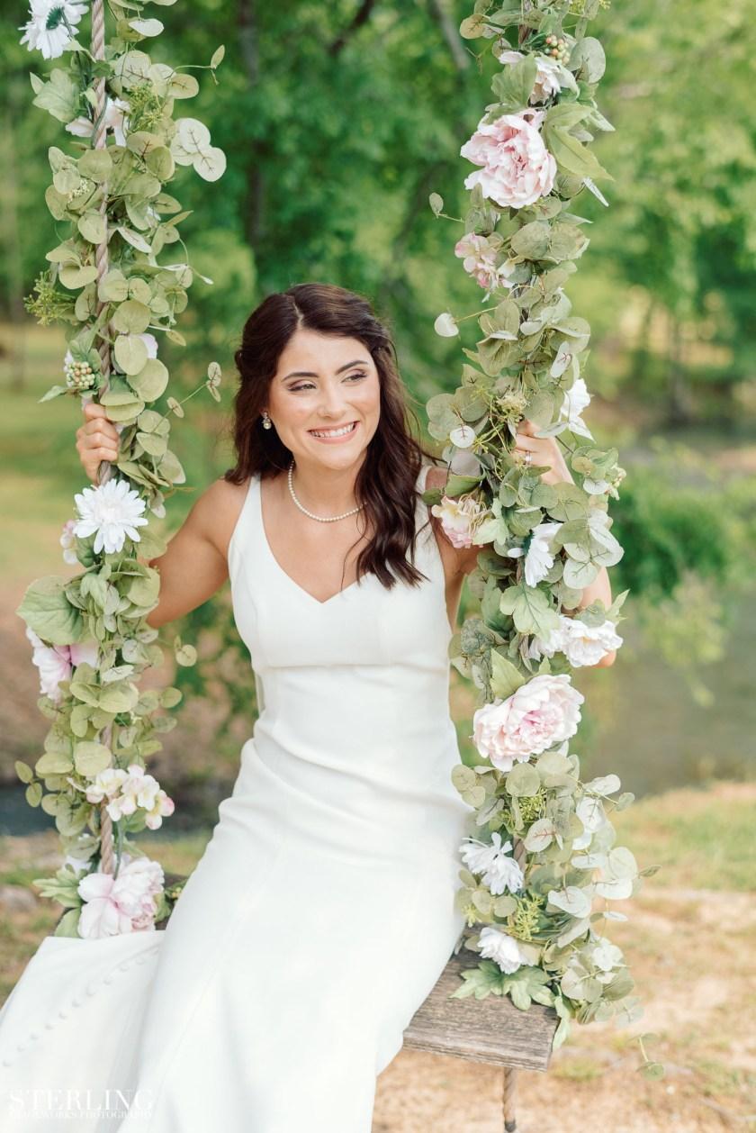 bailey_blaine_wedding2020-282