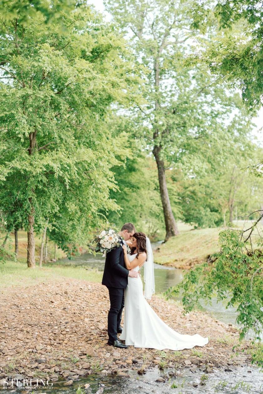 bailey_blaine_wedding2020-287