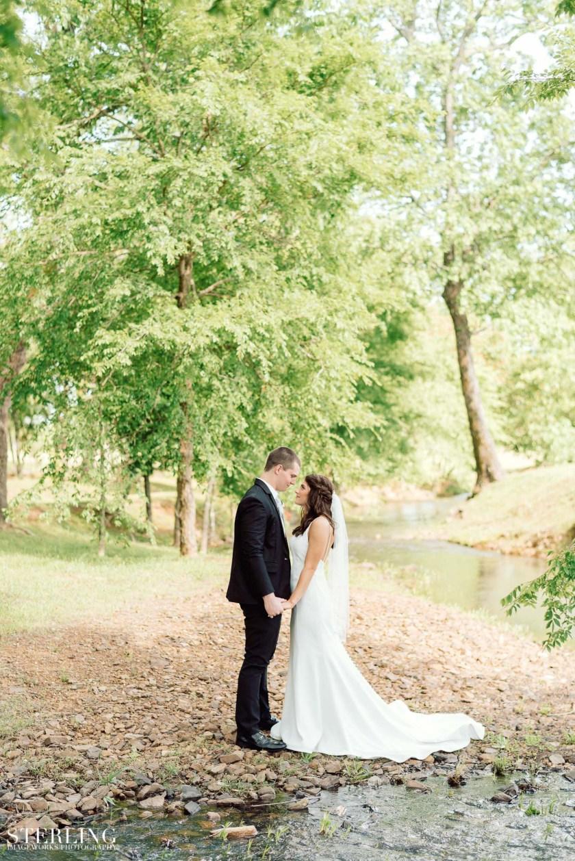 bailey_blaine_wedding2020-294