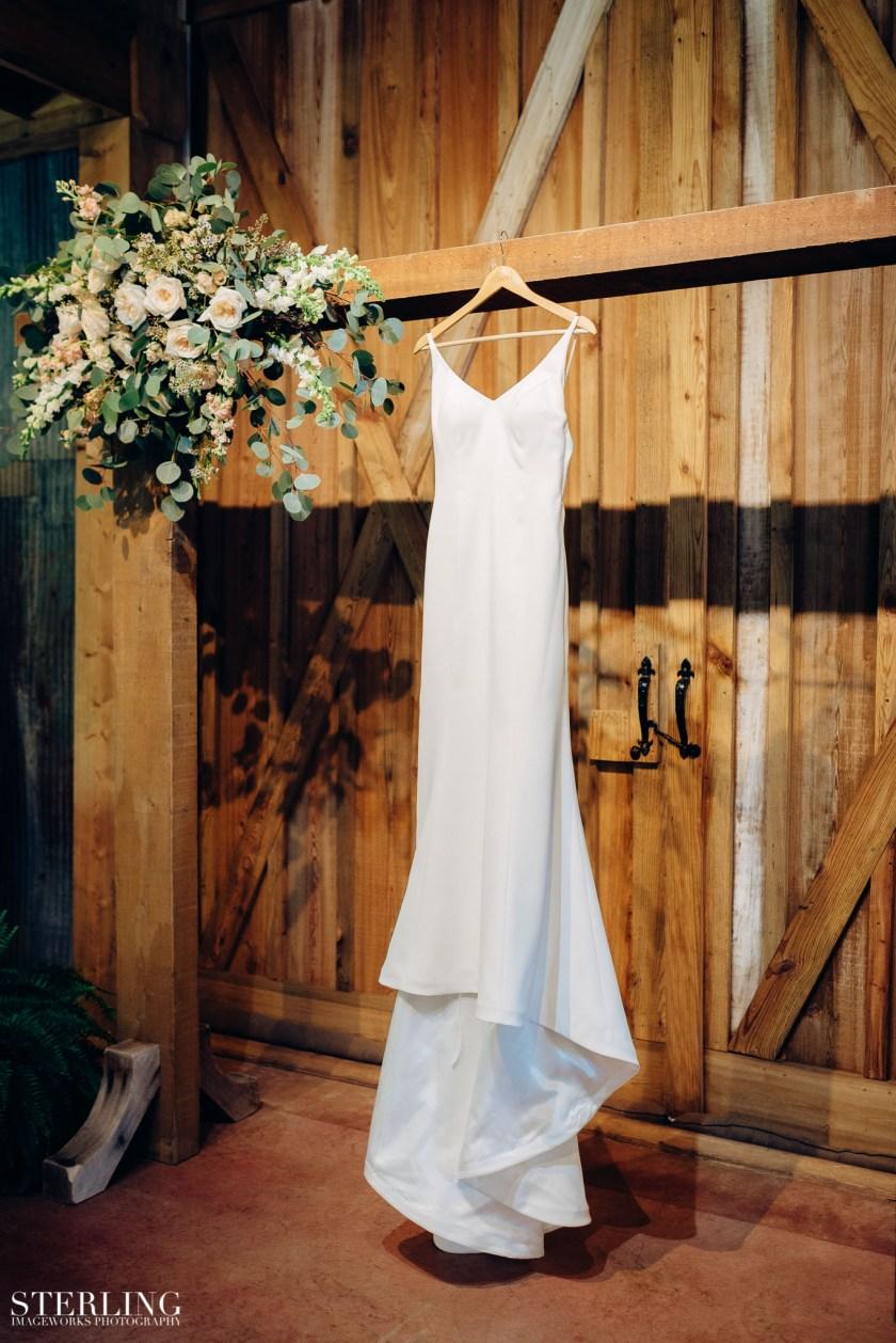bailey_blaine_wedding2020-3