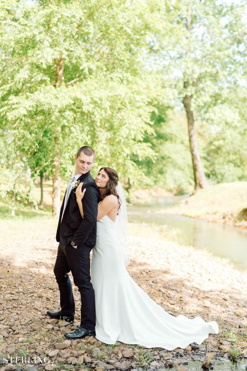 bailey_blaine_wedding2020-302