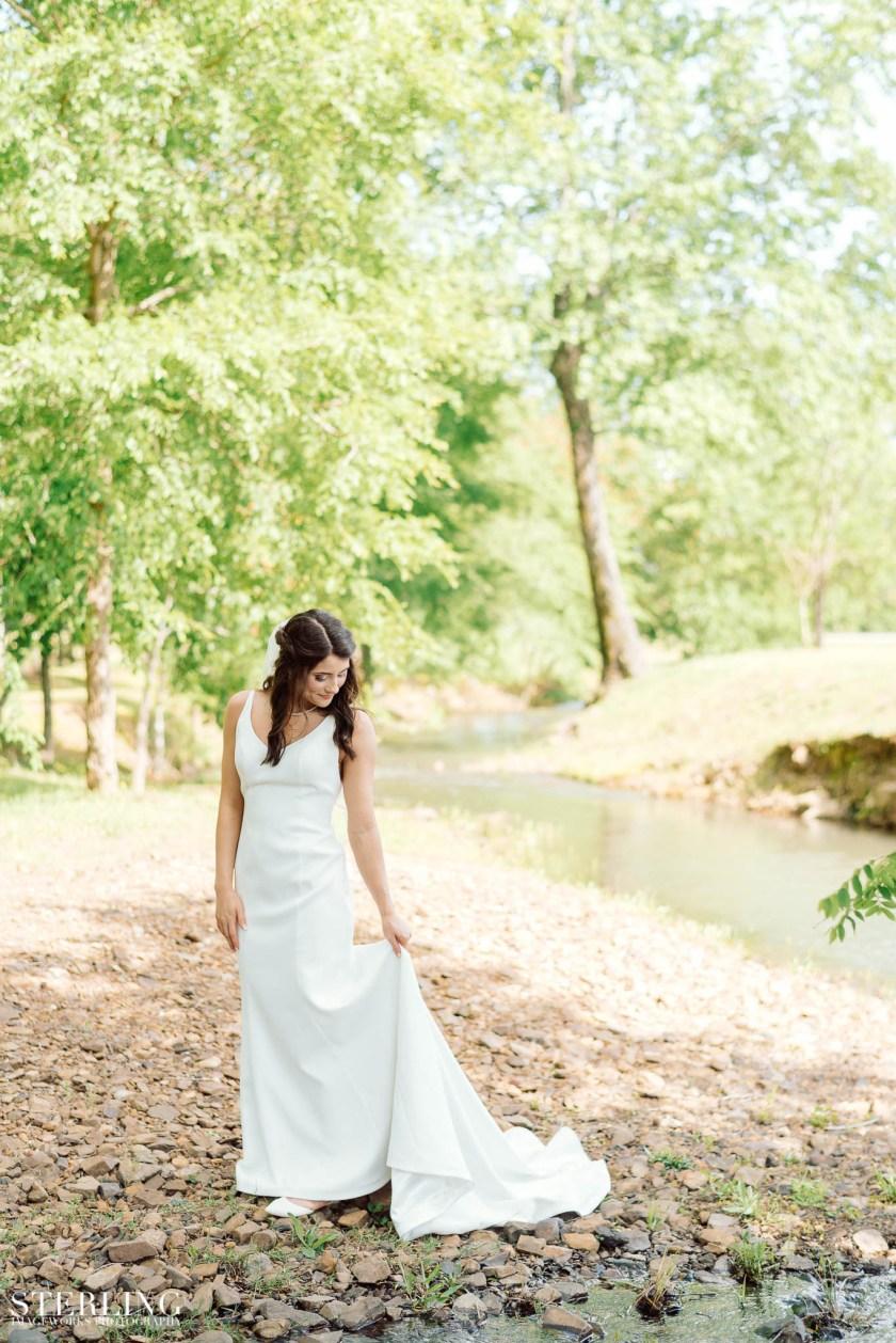 bailey_blaine_wedding2020-310