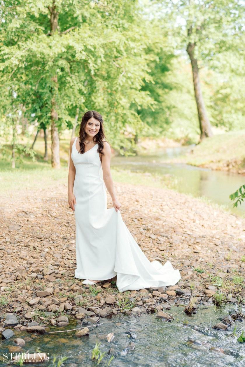 bailey_blaine_wedding2020-311