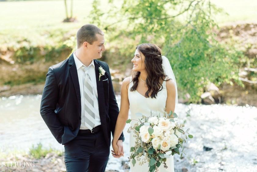 bailey_blaine_wedding2020-319