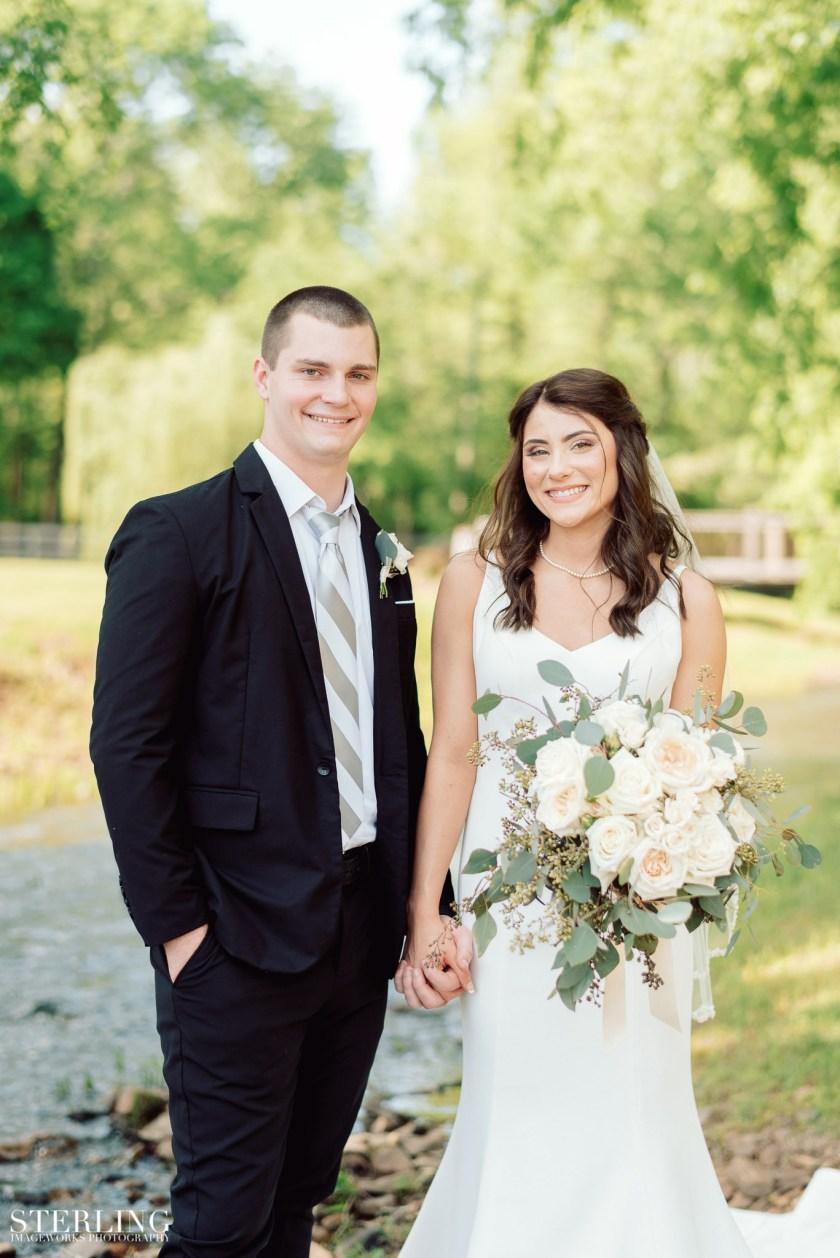bailey_blaine_wedding2020-323