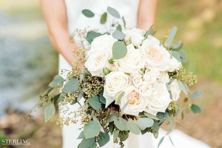 bailey_blaine_wedding2020-326