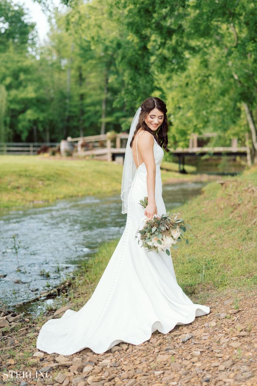 bailey_blaine_wedding2020-343