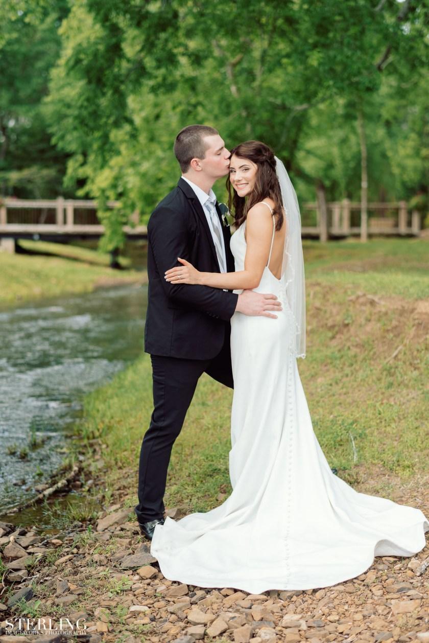 bailey_blaine_wedding2020-349