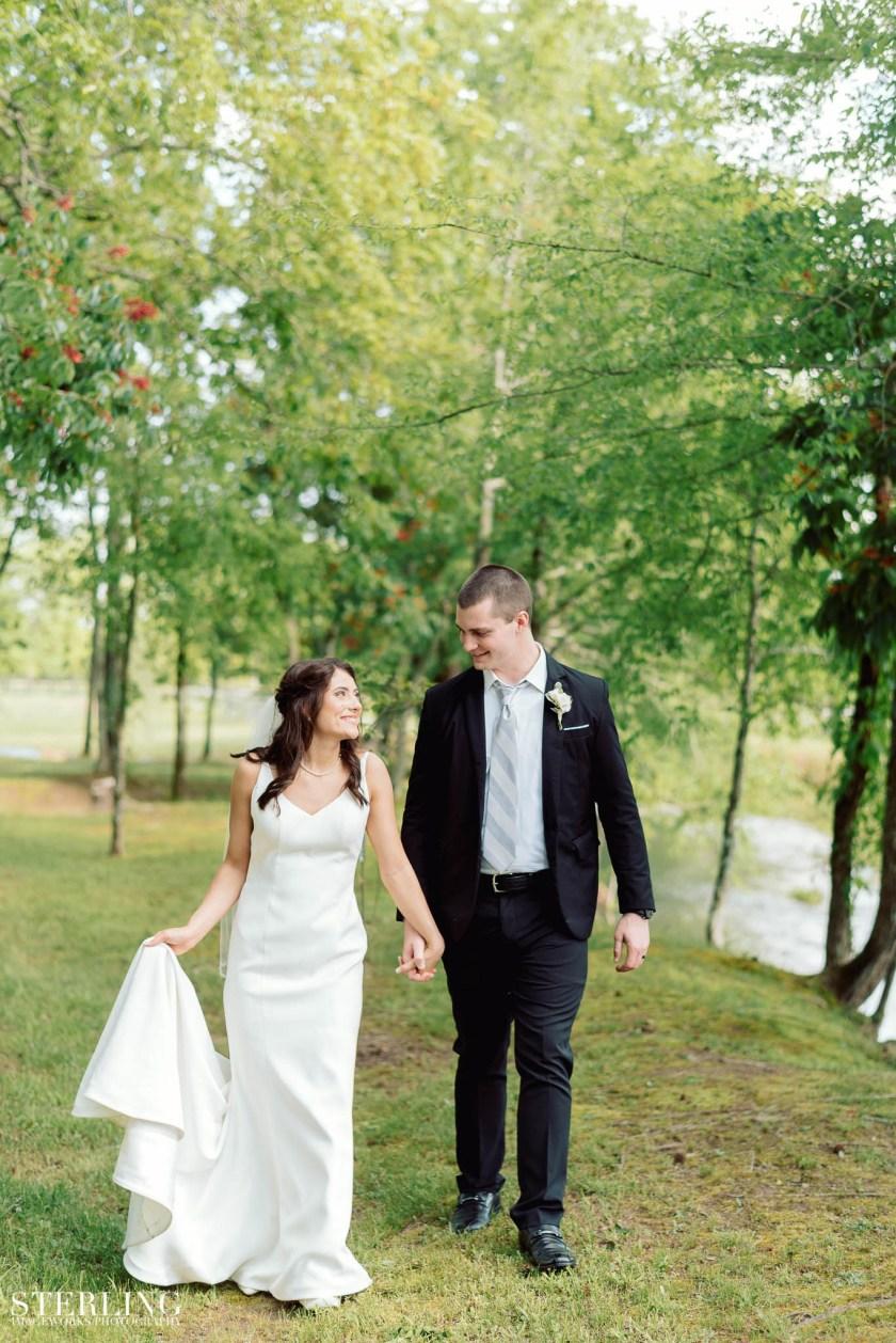 bailey_blaine_wedding2020-369