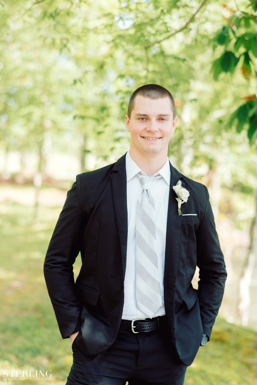 bailey_blaine_wedding2020-372