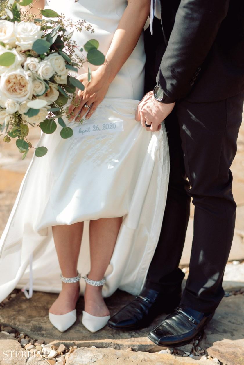 bailey_blaine_wedding2020-401