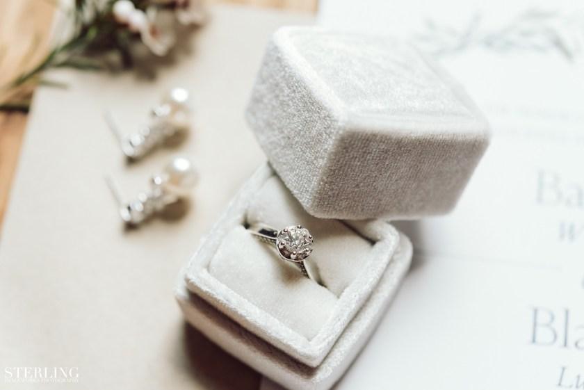 bailey_blaine_wedding2020-45
