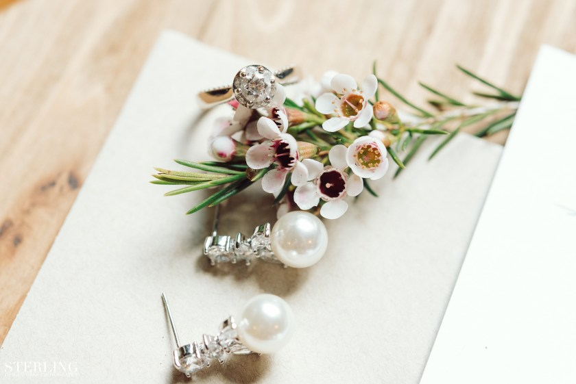 bailey_blaine_wedding2020-47