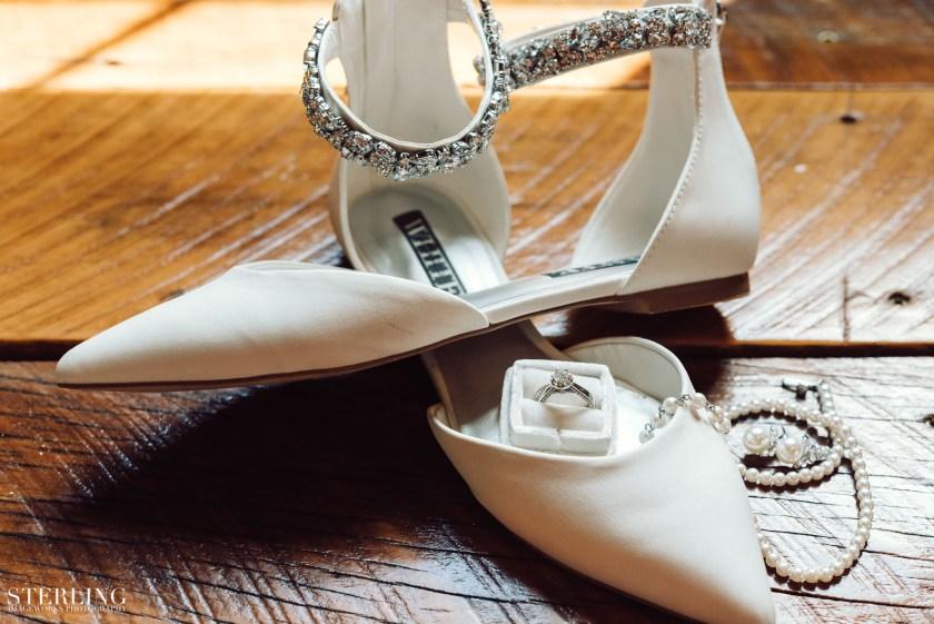 bailey_blaine_wedding2020-59