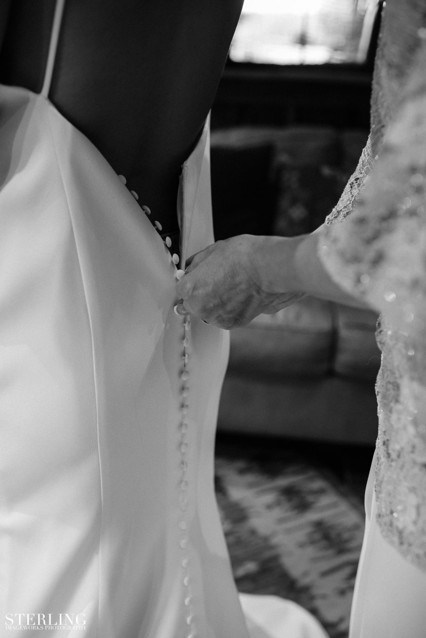 bailey_blaine_wedding2020-82