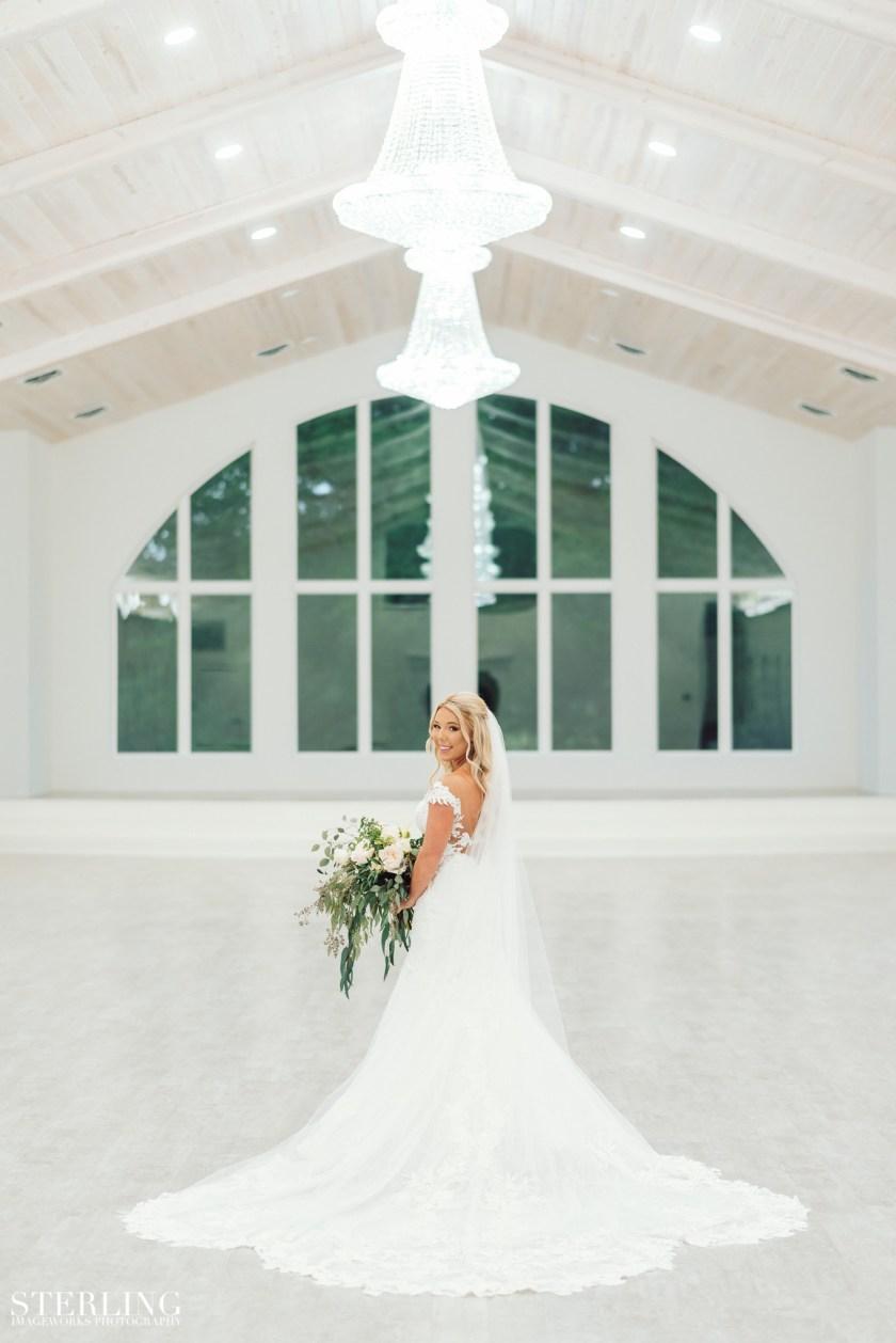 bree_bridals(i)-109