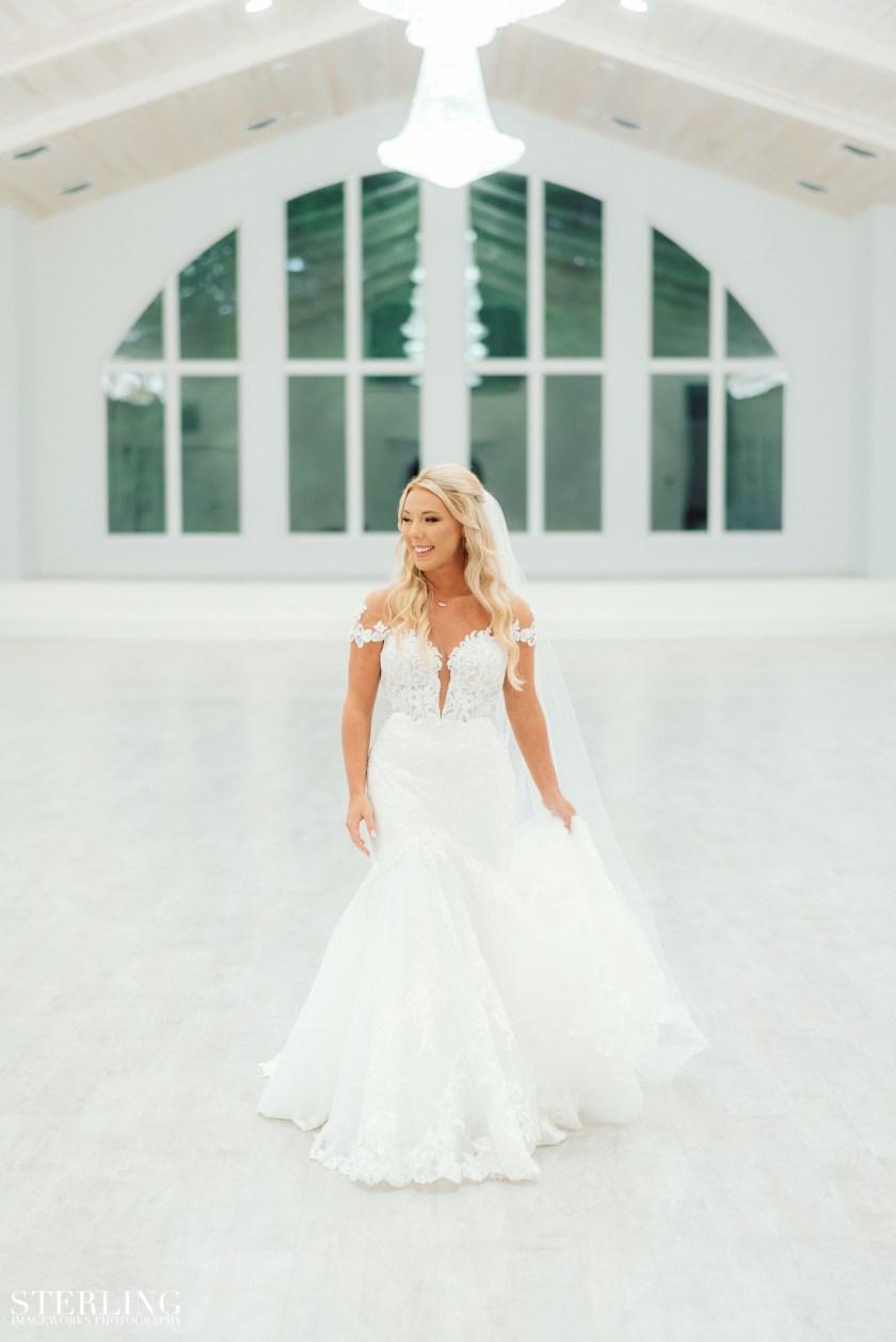 bree_bridals(i)-115