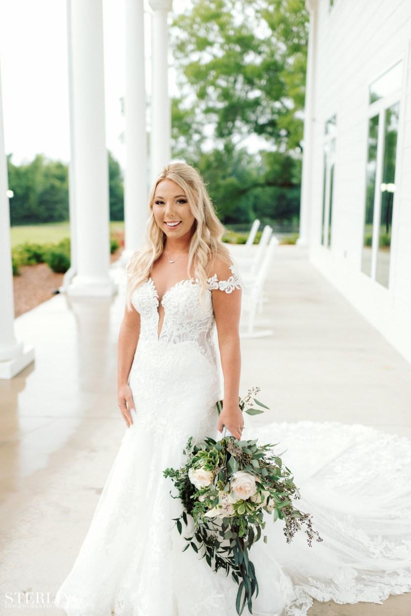 bree_bridals(i)-129
