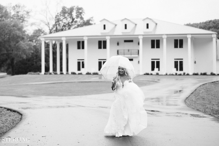bree_bridals(i)-138